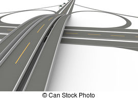 Highway bridge Illustrations and Stock Art. 1,337 Highway bridge.