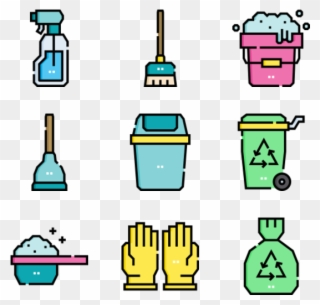 Clip Art Highway Cleanup Clipart.