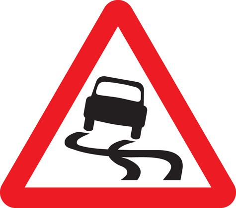 1000+ ideas about Highway Code Signs on Pinterest.