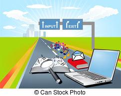 Highway code Clipart Vector Graphics. 86 Highway code EPS clip art.