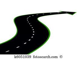Highway code Clipart Royalty Free. 83 highway code clip art vector.