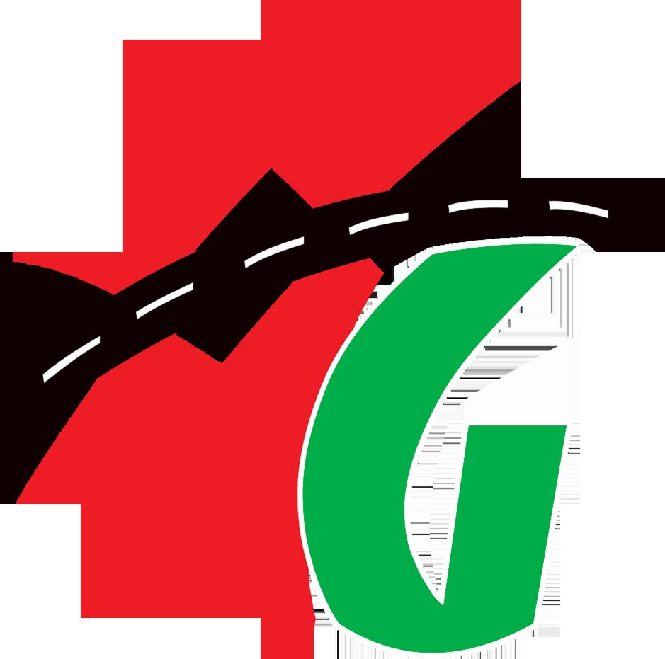 Highway Greens.