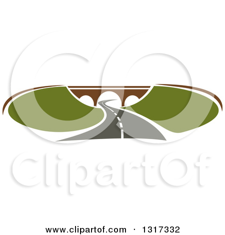 Clipart of Travel, Service, Luxury and Hotel Designs.