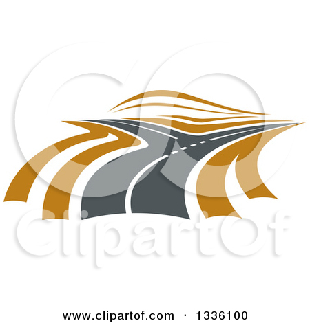 Clipart of Sketched Travel and Hotel Luxury Service Icons with.