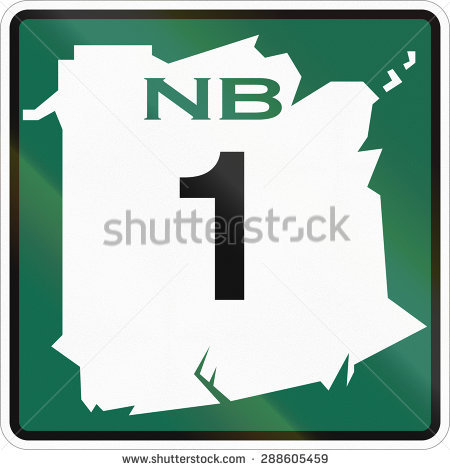 Us Highway Shield Shape Stock Photos, Royalty.