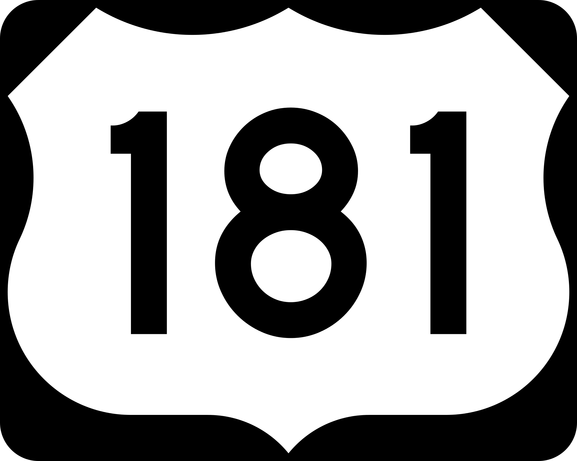 File:US 181.svg.