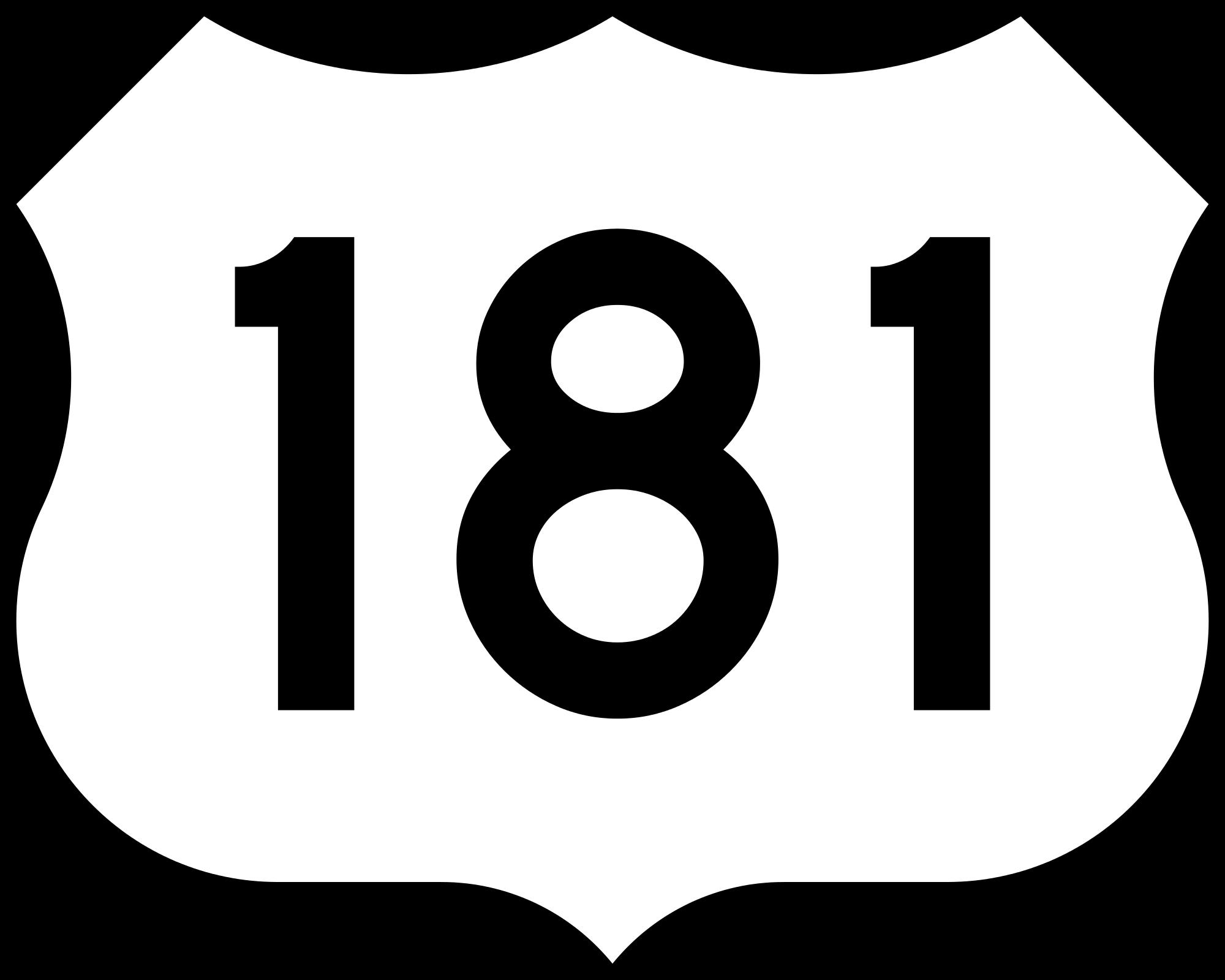 File:US 181.svg.