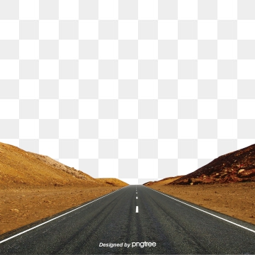 Road Png, Vector, PSD, and Clipart With Transparent Background for.