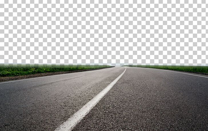 Highway Lane PNG, Clipart, Asphalt, Asphalt Road, Car, Display.