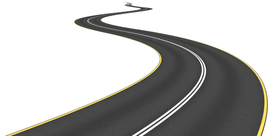 Road PNG images, highway PNG download.