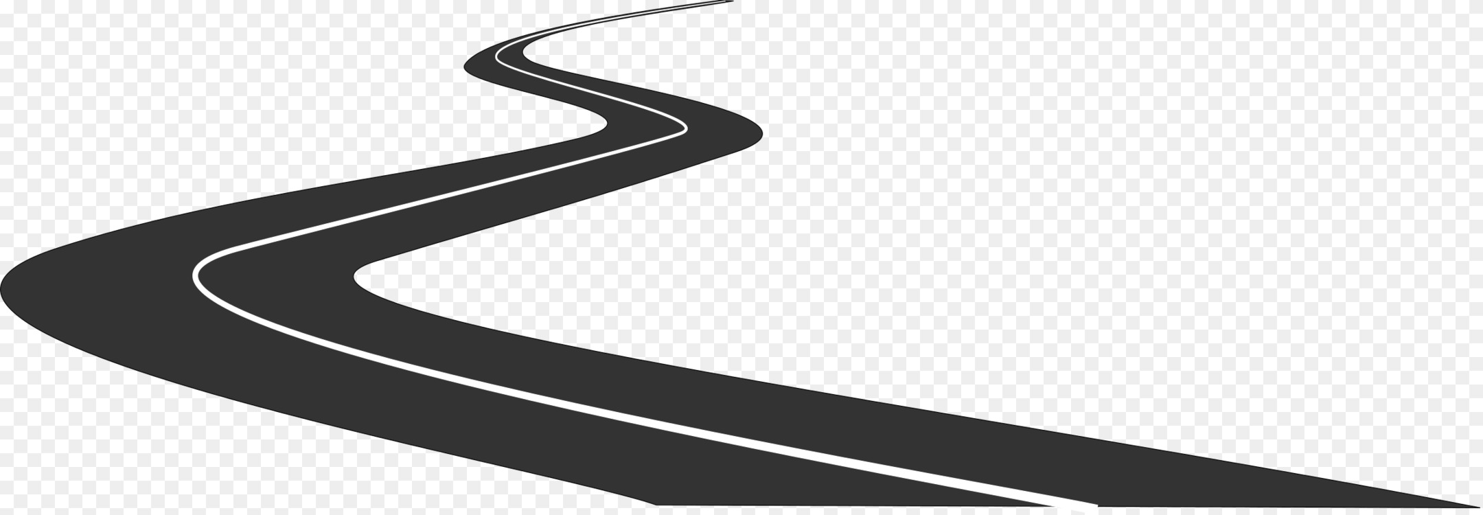 Free Png Roads Highways & Free Roads Highways.png Transparent Images.