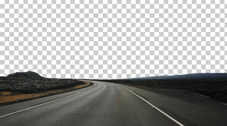 Highway Asphalt Road Surface Road Trip PNG, Clipart, Asphalt.