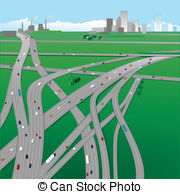 Highways Illustrations and Stock Art. 39,786 Highways illustration.