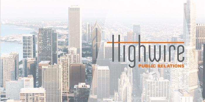 Highwire PR Presents \