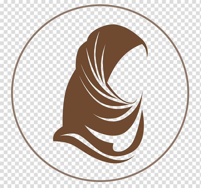 Hijab , Hijab Islam , Islamic Background transparent.