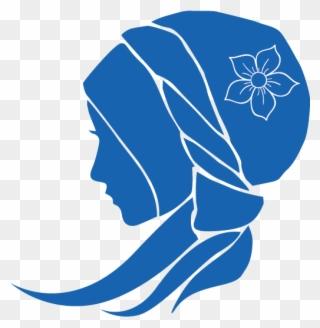 Hijab Mode.