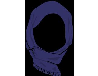 Hijab PNG Transparent Hijab.PNG Images..