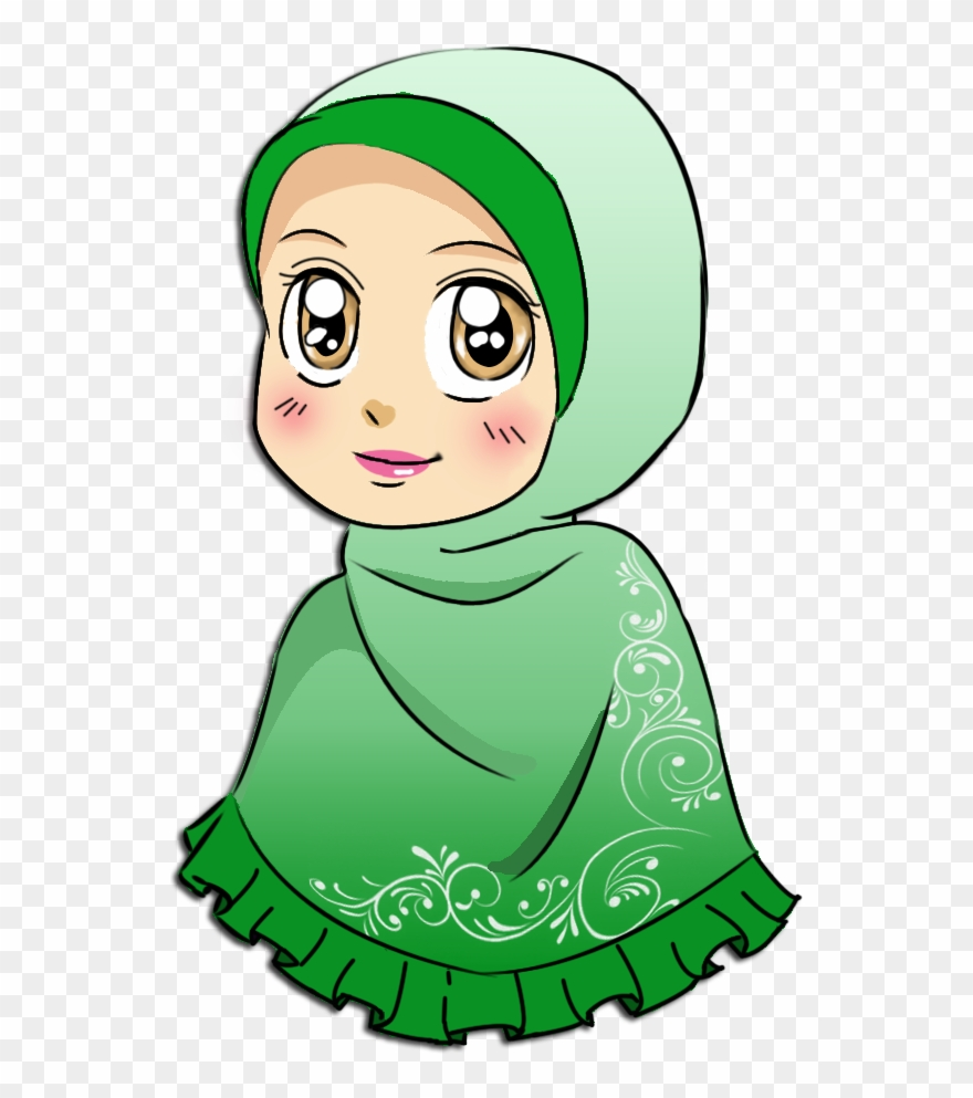 Muslim.