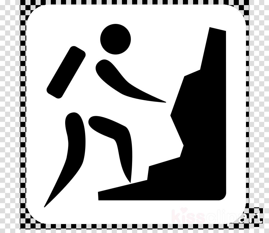 Sport Logo clipart.