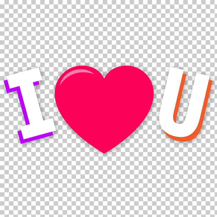 Logo Brand, hike love stickers PNG clipart.