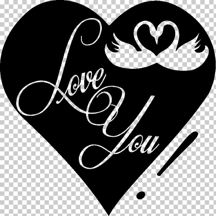 Logo Love Brand Font, hike love stickers PNG clipart.