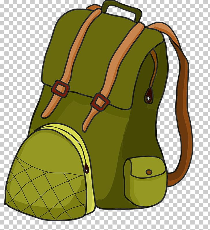 Backpack Hiking Camping PNG, Clipart, Backpack, Backpacking, Bag.