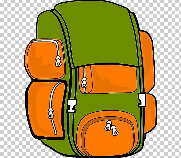 Hiking Backpacking PNG, Clipart, Area, Artwork, Backpack.
