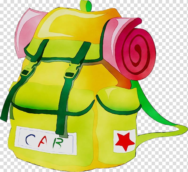 Travel Hiking, Backpack, Bag, Amazonbasics Carryon Travel.