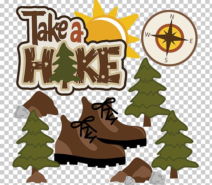 Hiking Boot Camping PNG, Clipart, Blog, Boy Scouts Of.