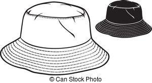 Sunstroke Clipart Vector Graphics. 84 Sunstroke EPS clip art.