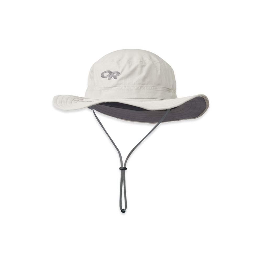 Outdoor Research Helios Hat.