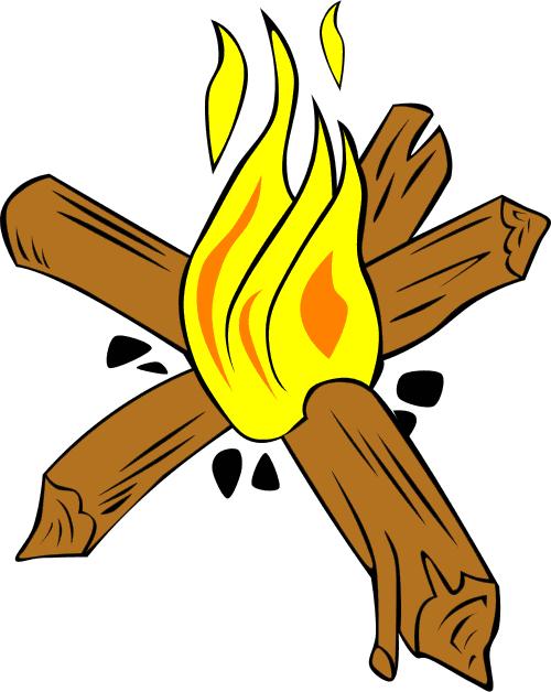 star fire.