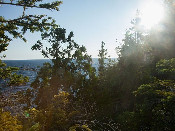1000+ images about ONTARIO HIKING trails, swimming, nature on.