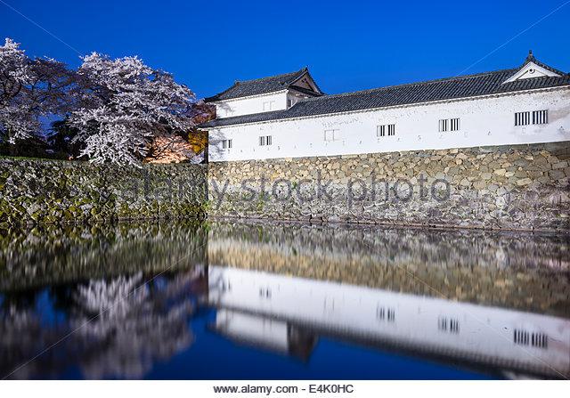 Shiga Prefecture Stock Photos & Shiga Prefecture Stock Images.