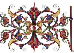 Karin Bolstad Original Artwork.