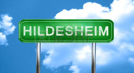 Hildesheim Cliparts, Stock Vector And Royalty Free Hildesheim.
