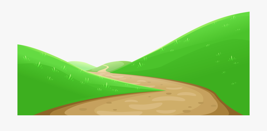 Download Hills Clipart River And Use In This Year.