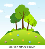 Hill Illustrations and Clip Art. 40,032 Hill royalty free.