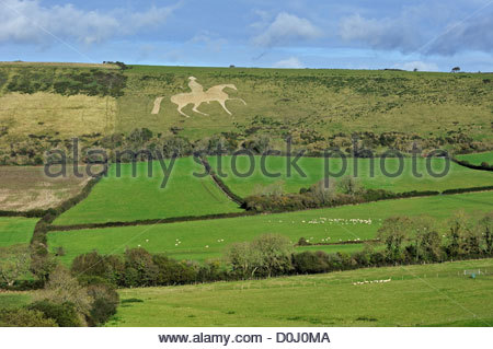 Chalk Horse Stock Photos & Chalk Horse Stock Images.