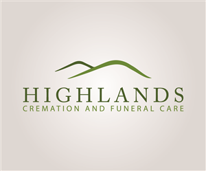 Hill Logo Designs.