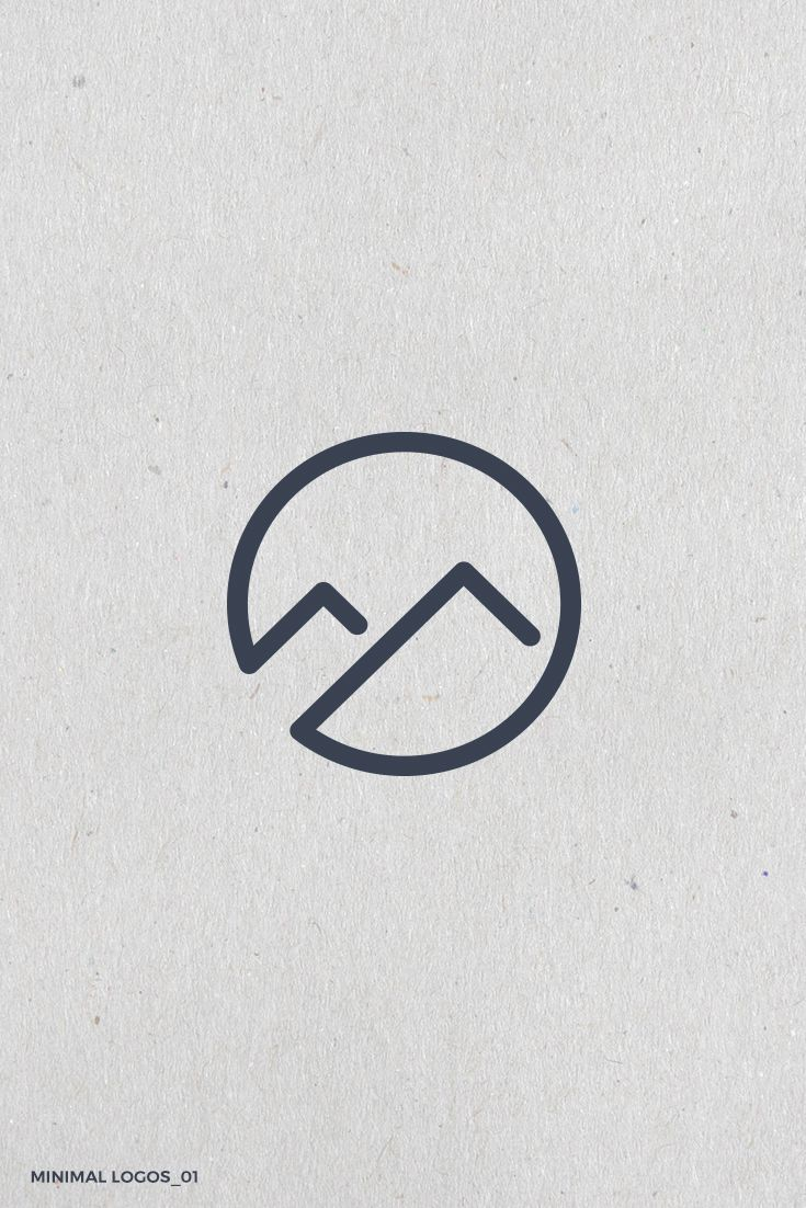 graphic, #design, #logo, #mountain, #travel, #vacation.
