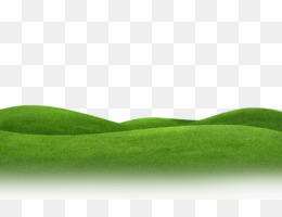 Green Hill PNG.