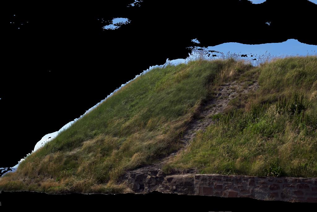 Hill Background PNG Transparent Hill Background.PNG Images..