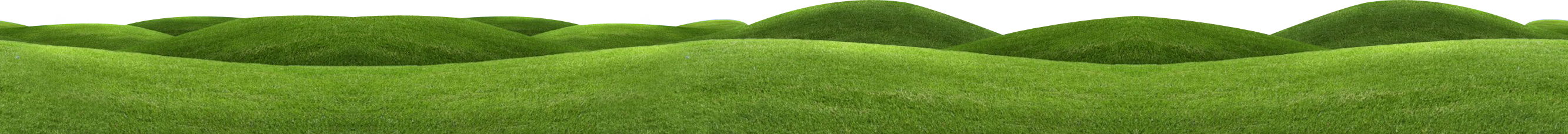 Hill PNG Images Transparent Free Download.