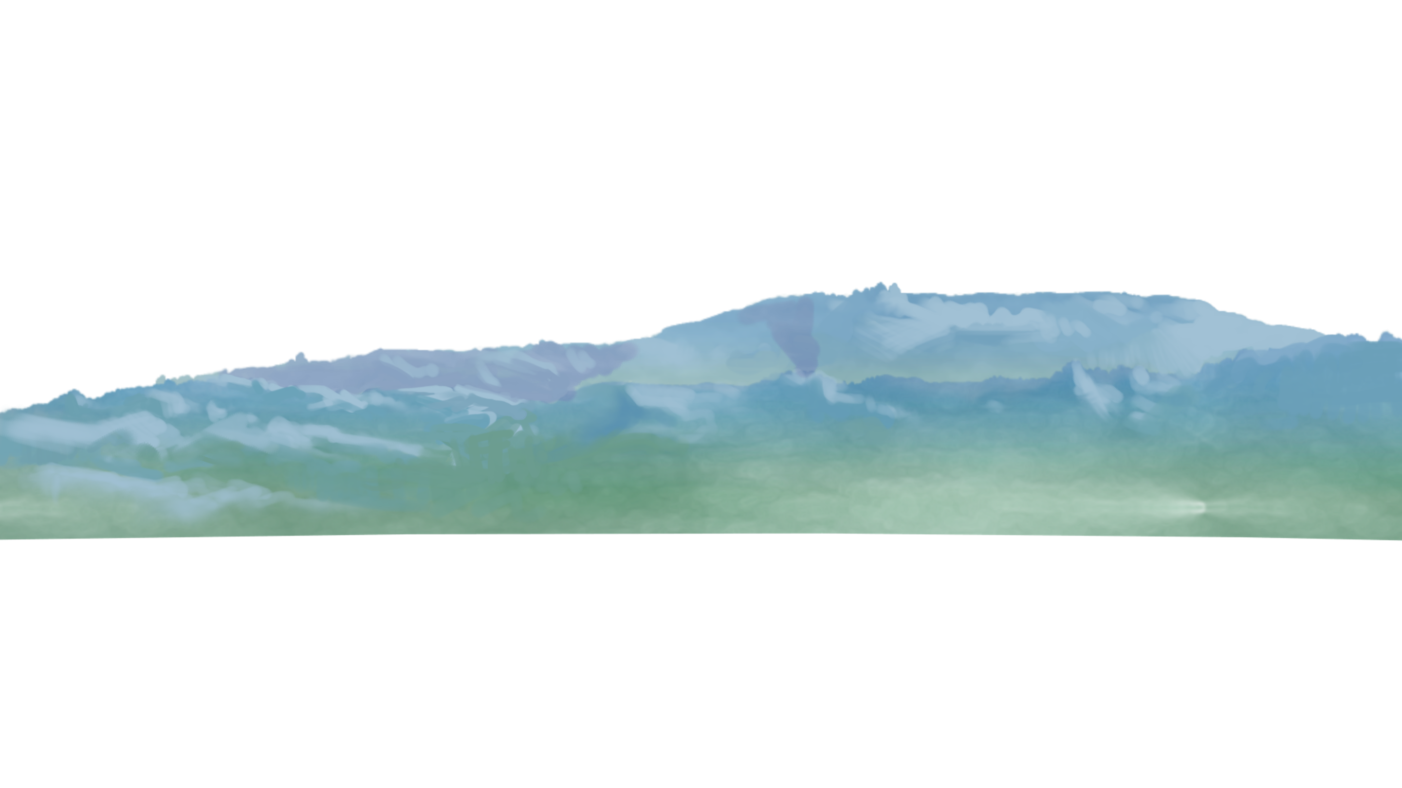 Download Hill PNG Transparent Picture.
