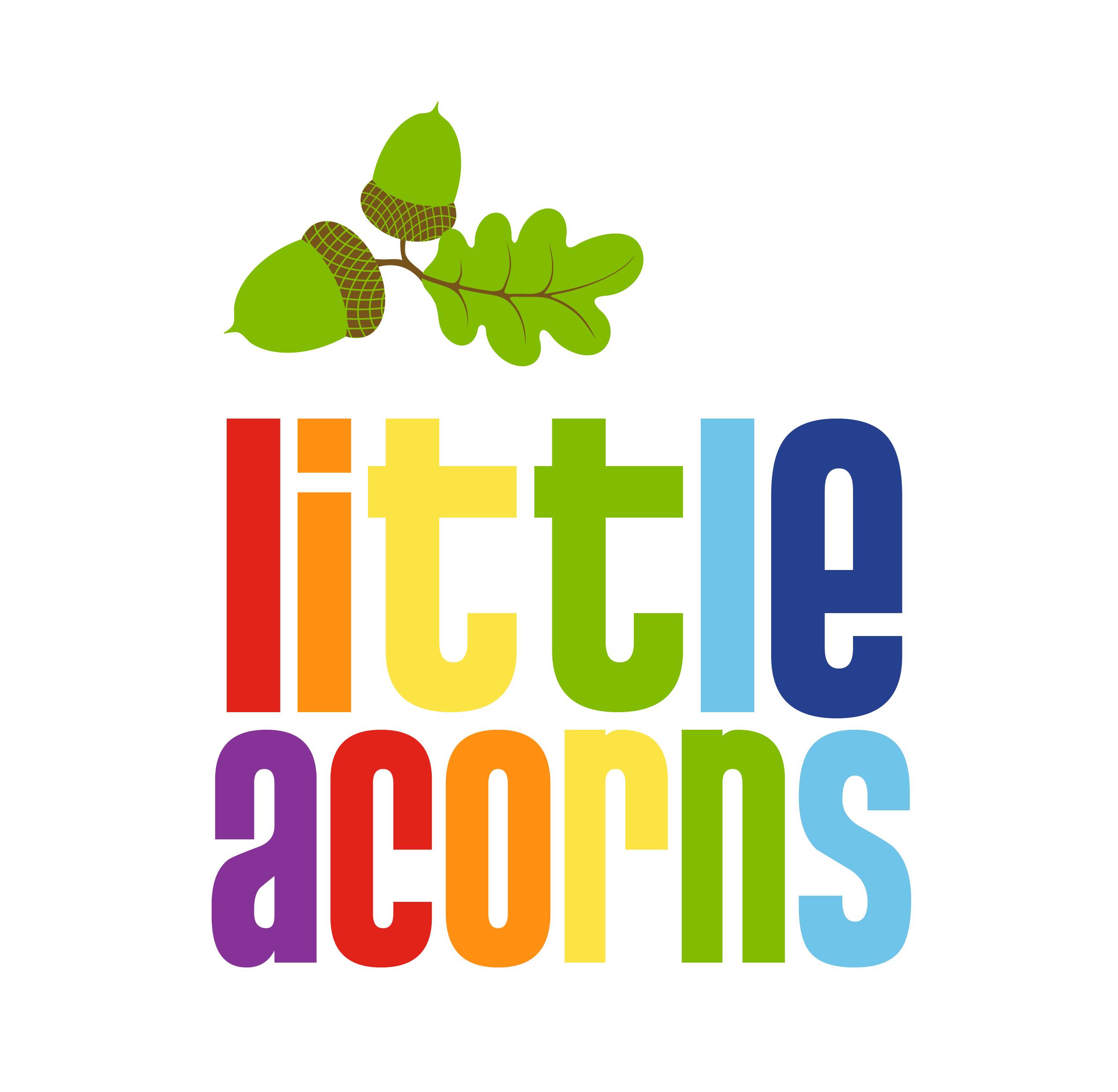 Little Acorns.