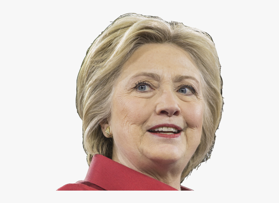 Hillary Clinton Png Clipart.