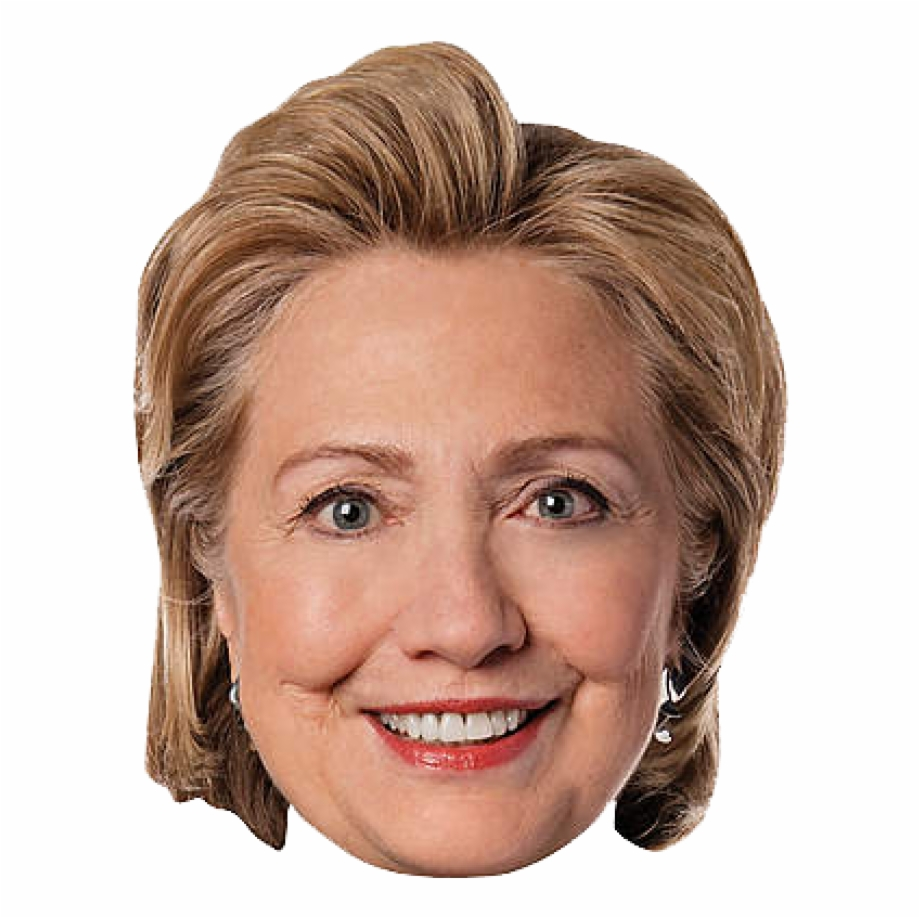 Hillary Clinton, Democratic Party, Download, Face,.