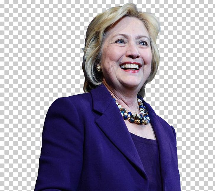 Hillary Clinton PNG, Clipart, Hillary Clinton Free PNG Download.