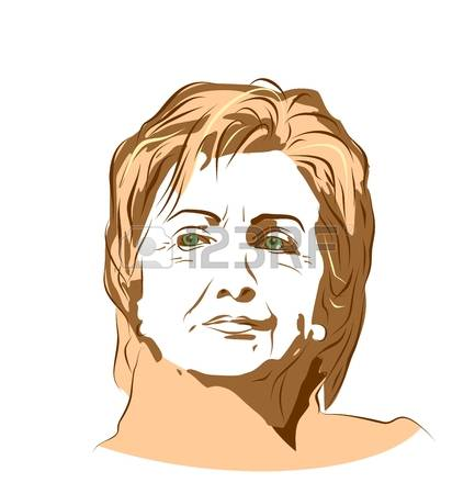 134 Hillary Stock Illustrations, Cliparts And Royalty Free Hillary.